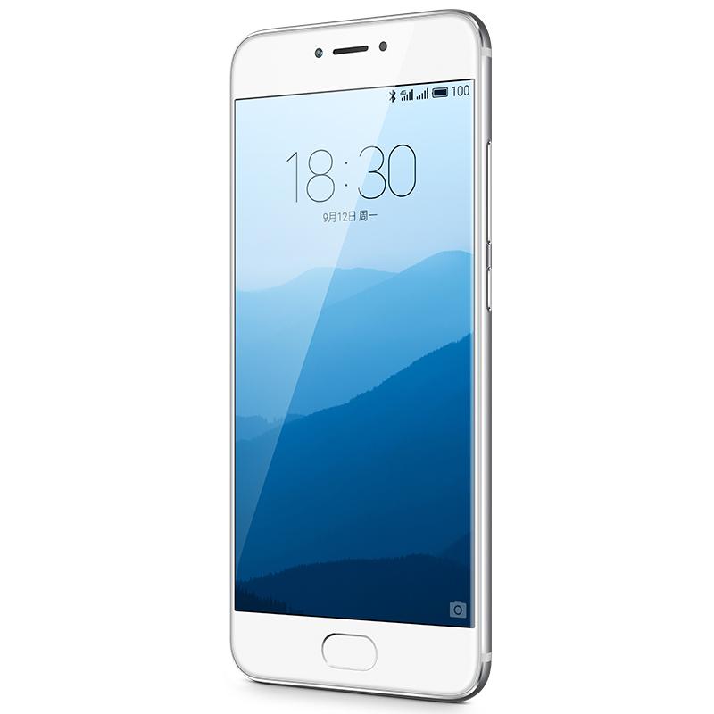 Meizu/魅族 pro 6s 全网通公开版4G智能手机pro6s