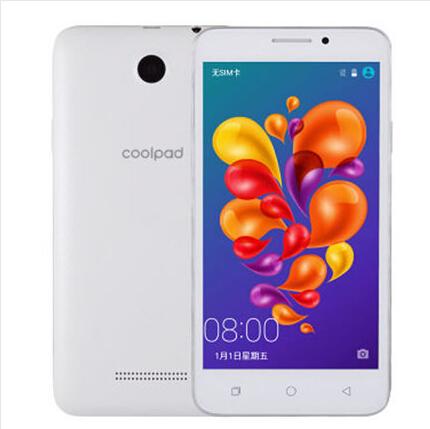 Coolpad/酷派 5270全网通电信移动4G手机智能