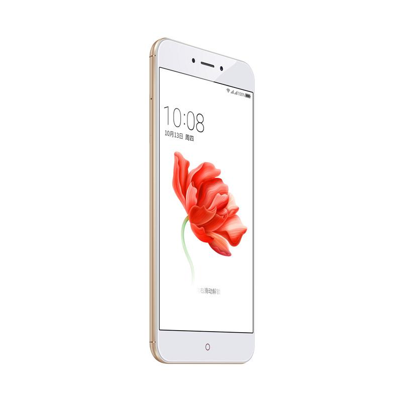 360 N4A全网通金属机身 N4S指纹解锁智能4G N5手机