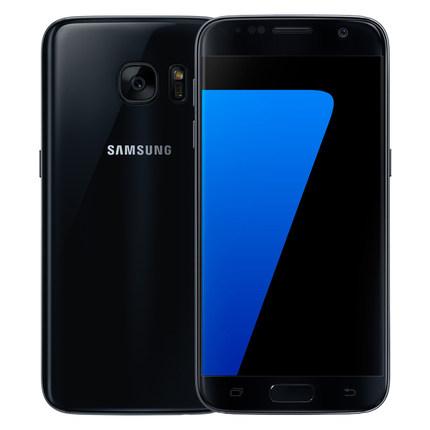 Samsung/三星 Galaxy S7 SM-G9300全网通/G9308手机