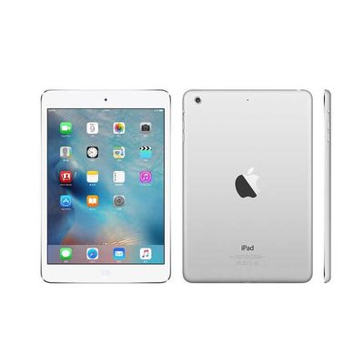 二手:apple/苹果 iPad 平板电脑3G 4G WIFI