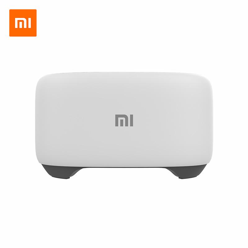 Xiaomi/小米 小爱音箱mini小爱同学智能音箱网络音箱蓝牙音响