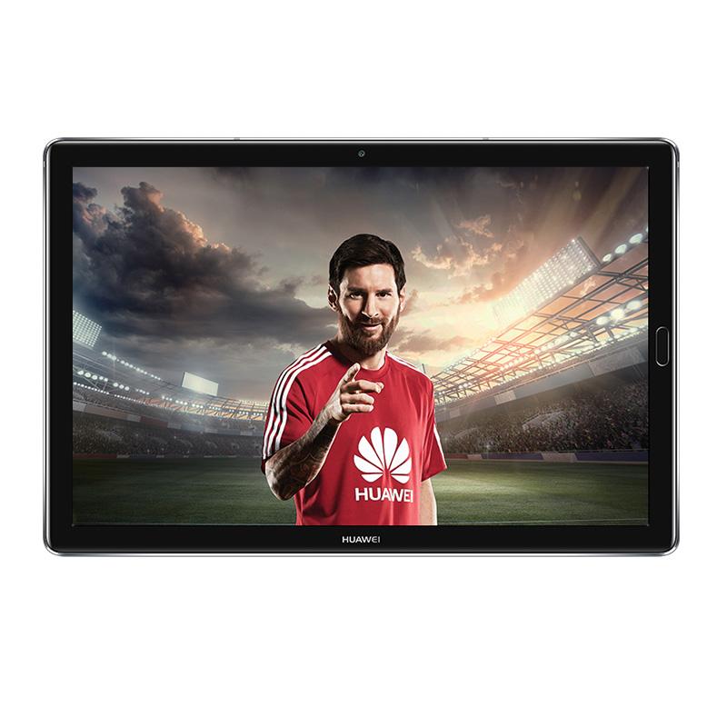 Huawei/华为 M5 平板电脑10.8英寸 高清显示
