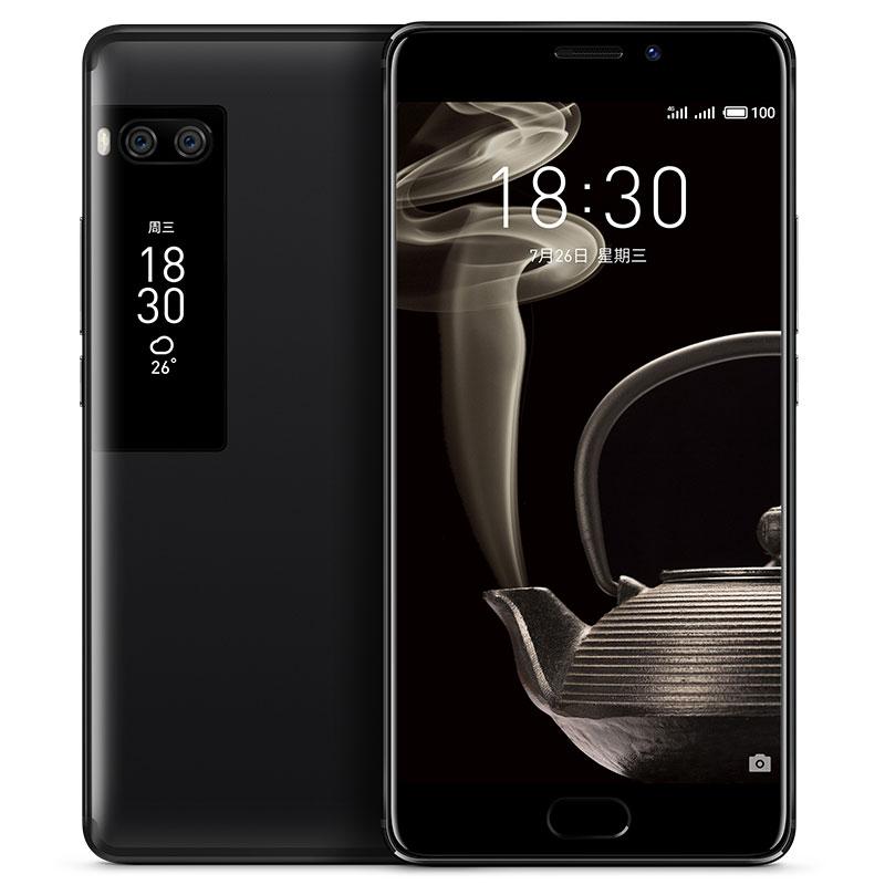 Meizu/魅族 PRO 7 Plus全网通OLED屏智能手机pro7